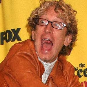 Picture of Andy Dick
