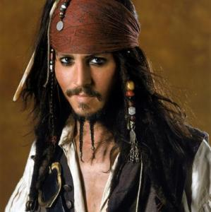 Captain-Jack-Sparrow.jpg