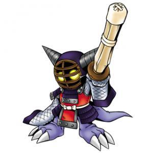 Kotemon Kotemon