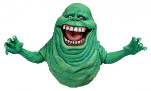 Picture of Slimer